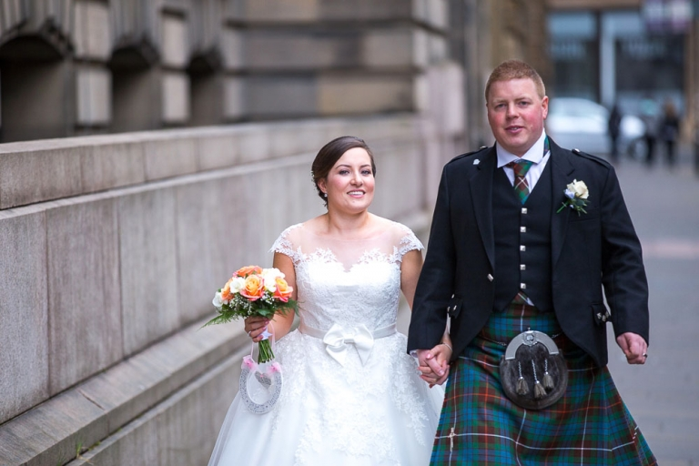 Glasgow City Chambers wedding - get married in the heart ... Happy Engagement Day Wishes
