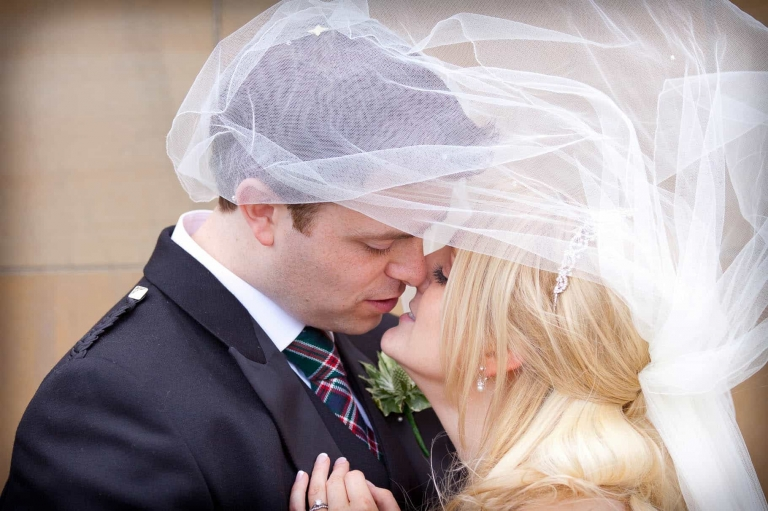 wedding photographer Scotland - photograph by White Tree Photography004