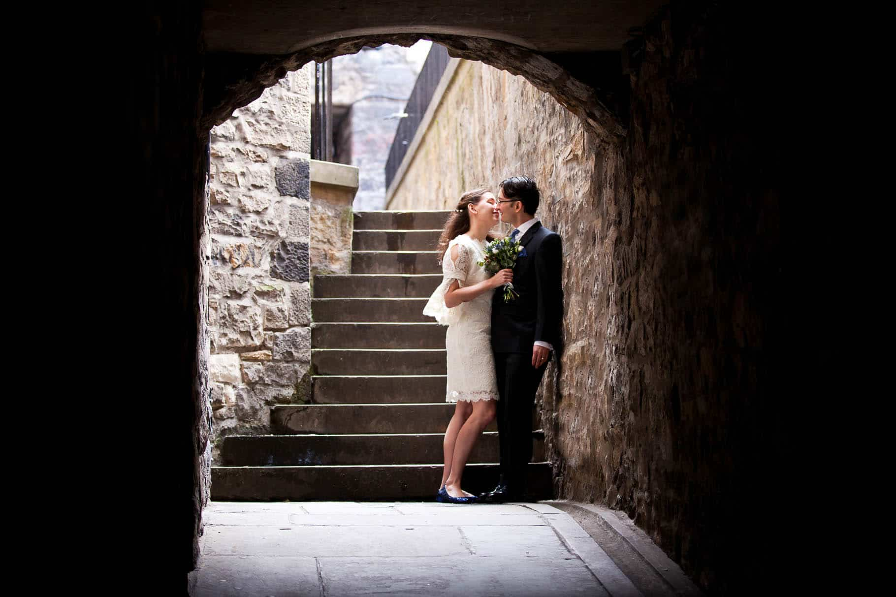 wedding photographer Scotland - photography by White Tree Photography 002