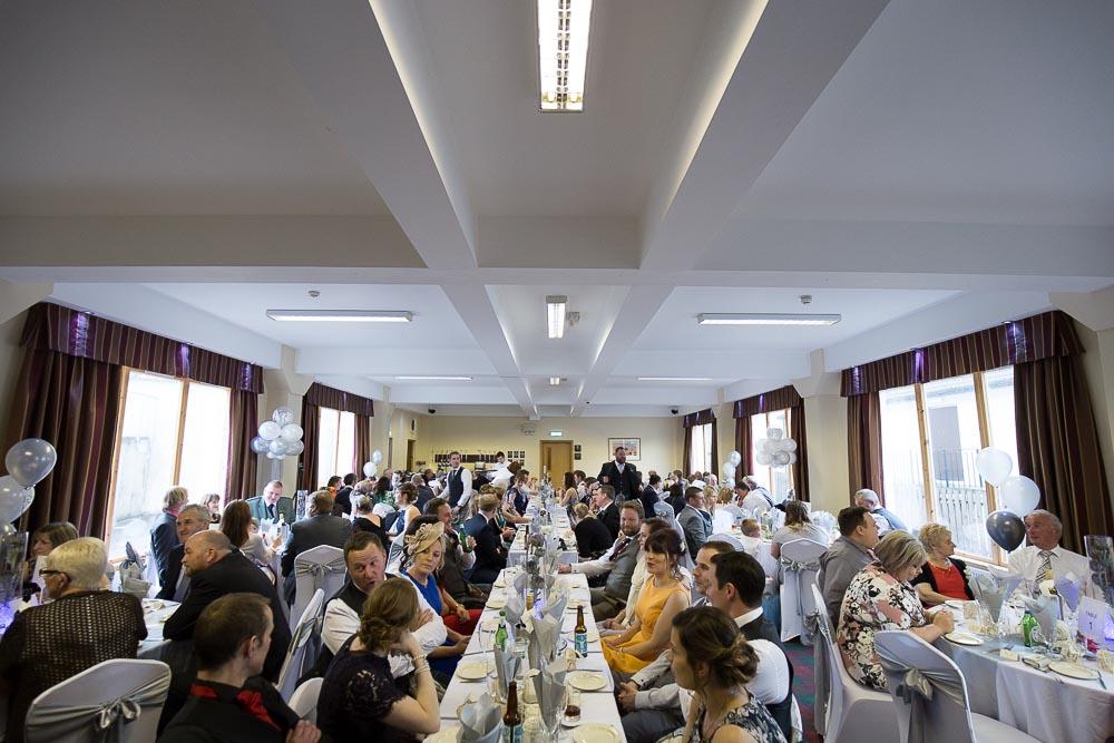 highland wedding photographer, carrbridge hotel wedidng venue
