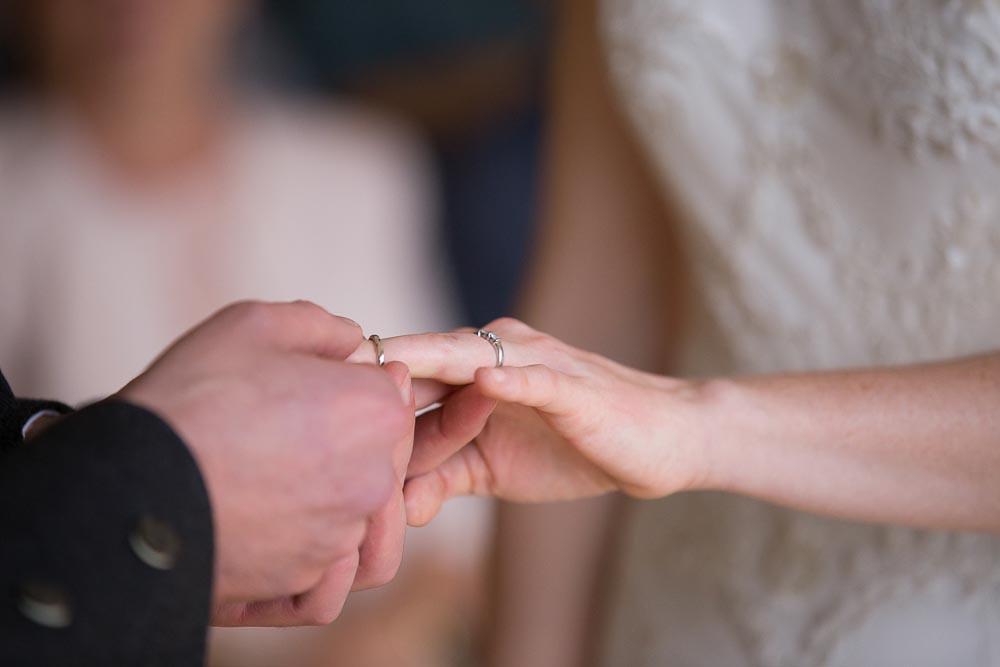 altskeith house wedding photography hands closeup