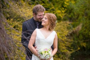 forrester park wedding photography Dunfermline Fife - by white tree photography