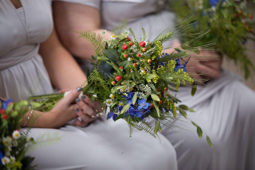 comrie croft flowers