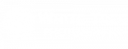 logo white tree photography